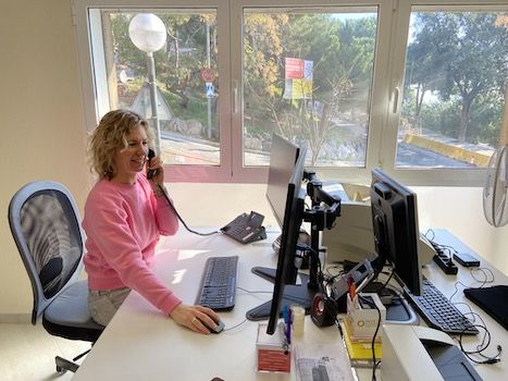 page-office-spain-2