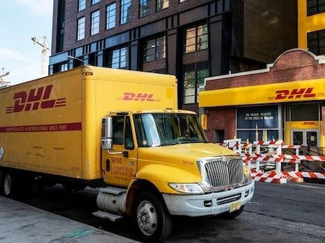 page-dhl