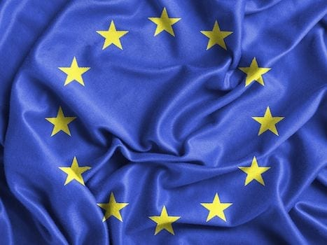 page-europe-flag