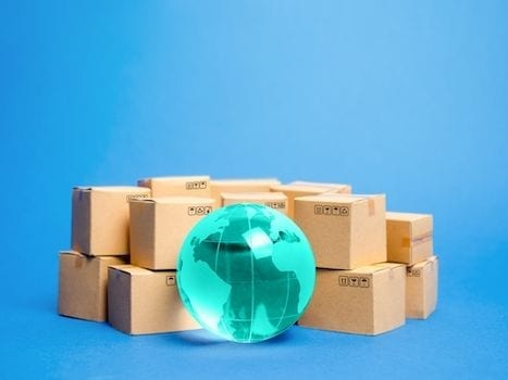 page-package-forwarding-worldwide
