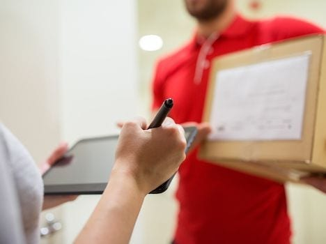 page-parcel-delivery